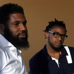 Starbucks victims speak out, express hope their arrests inspire change