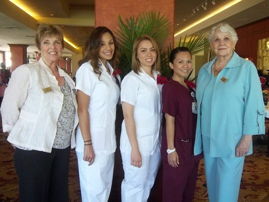 March 22 Indian Wells Woman photo.jpg