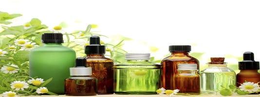 635604670222144185 635603586952873836 Essential oils
