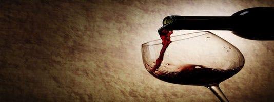 635627280223264455 wine