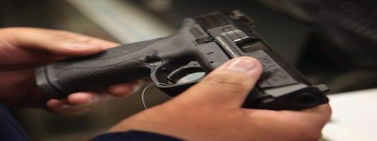 635684154707022876 635621348947707724 handgun