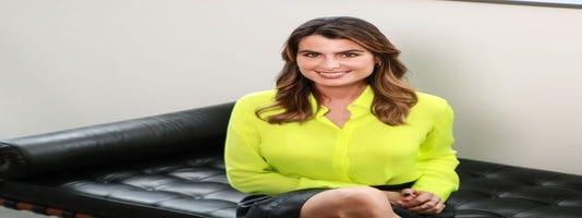 Channel 12 anchor Ruiz talks pronunciation