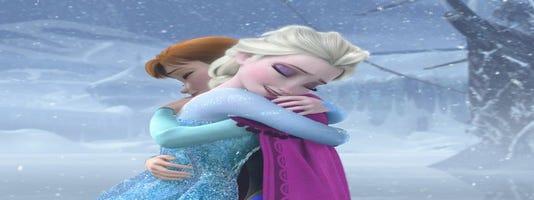 635935515036655097 635906347993386467 Anna Elsa Embrace C Disney