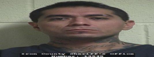 Final defendant sentenced for 2014 murder in Cedar City