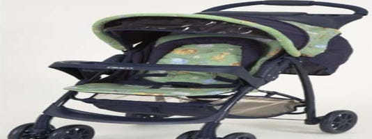 635520742550480145 635520712572176776 Graco Stroller recall