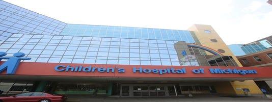 635486506245219703 hospital