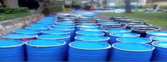 635494831134338668 tceq barrels01