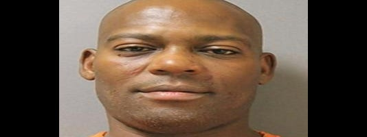 Cops: Man choked wife for eating leftover chicken
