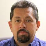 Ruiz elected to DPS board