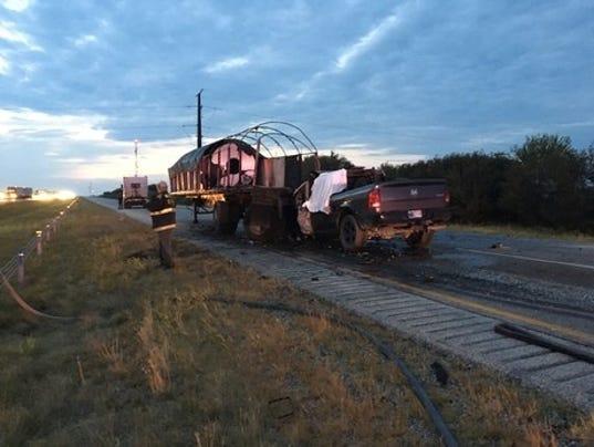 636414144843112180-i-65-crash.jpg