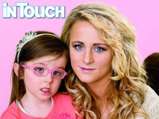teen-mom-leah-calvert- (1)