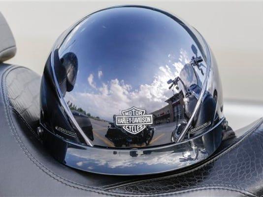 Motorcycle Helmets Nebraska