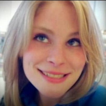 4 years after disappearance, friend says Jessica Heeringa 'loved life'