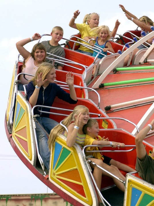 stc 0730 stearns county fair.jpg