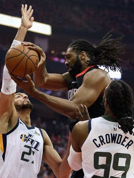 Jazz_Rockets_Basketball_59871.jpg