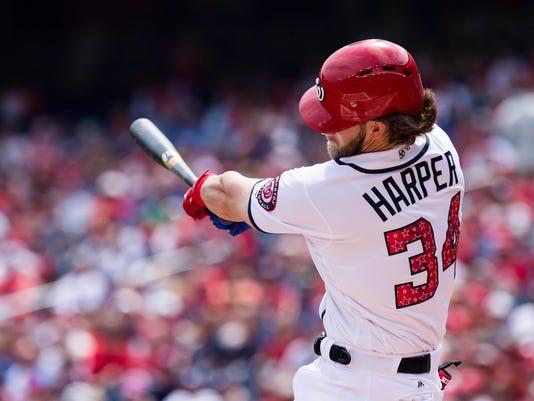 070417-bryce-harper