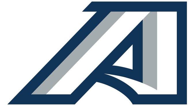 Handout logo from Augusta University.