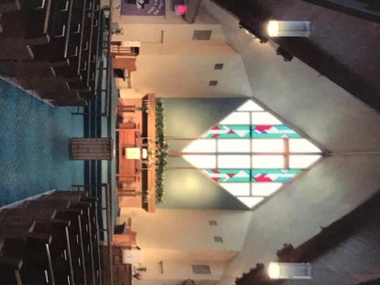 636555237911940220-Bethany-Church-1.JPG