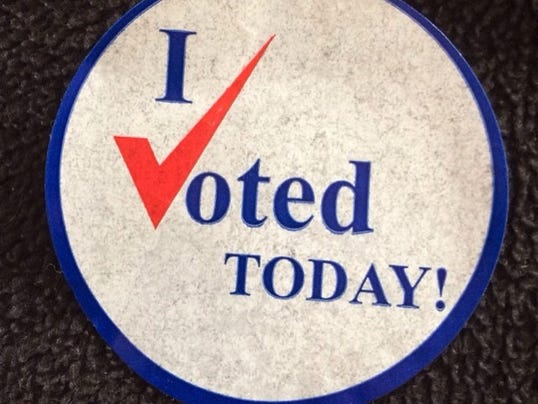 the uselessness of mandatory voting in the united states Compulsory voting means that candidates have to address the needs of all the voters if voting were voluntary, the experience of countries like the united states is that poorer and less educated people would tend not to vote.