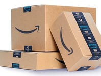 Amazon Prime is getting a price hike. Here are 10 ways to get it for less
