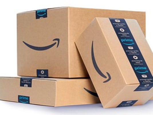amazon-prime-source-amzn_large.jpg