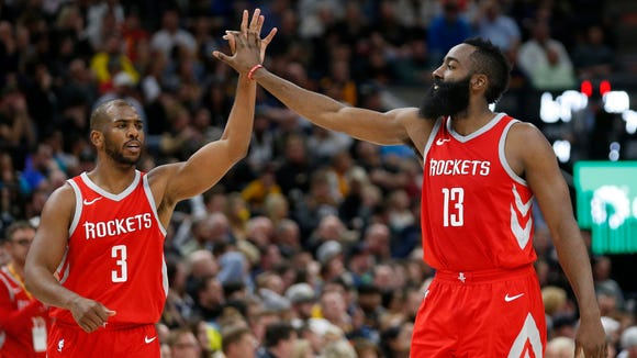 Picking the 2018-19 win total over/under for all 30 NBA teams