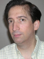 Norm Cohen, Director for NOCIRC of Michigan
