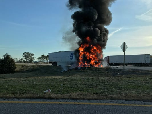 CPO-SUB-Dot-Foods-truck-fire