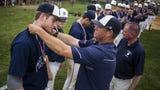 Wildcats down Gettysburg to take home league title -- again.