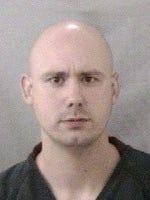 James Howland, 27, an inmate at the Oregon State Penitentiary, died unexpectedly on Monday.
