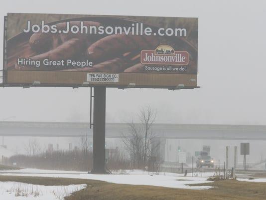 636499952229141973-Johnsonville4.jpg