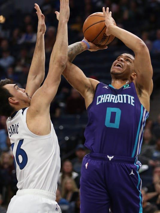Hornets_Timberwolves_Basketball_13294.jpg