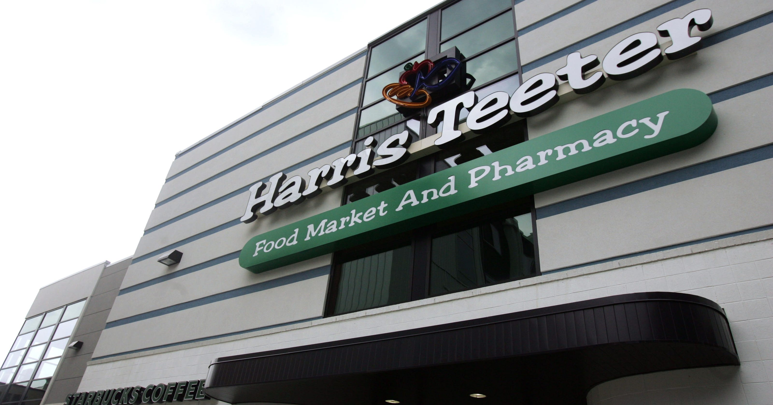 harris teeter closing nashville stores converting 3 to kroger stores - Harris Teeter Christmas Hours