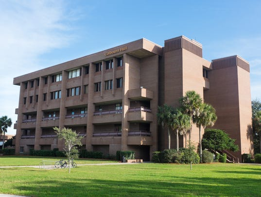 635620209249851805-UCF-Buildings-Colbourn-Hall