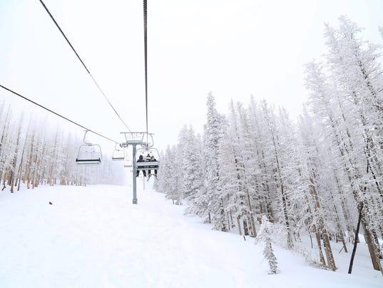 Lift-off-Ski-Apache.jpg