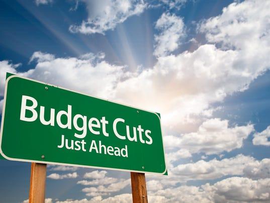 636131875074258807-budget-cuts-ahead-art-a75c6f9199983095.jpg