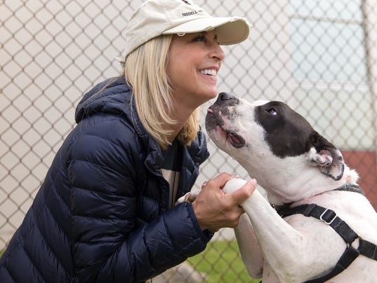 'Empty the Shelters' free pet adoption event