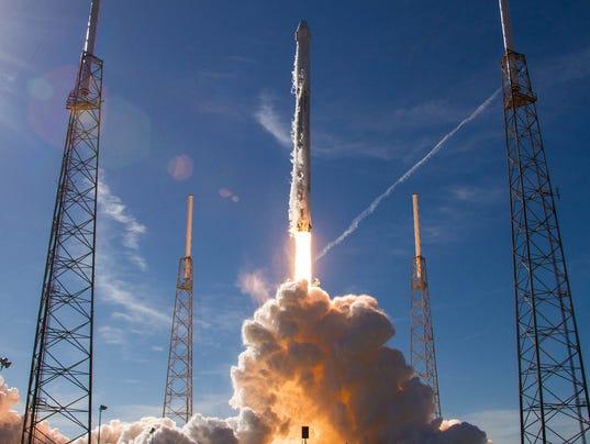 636513668107343503-spx-crs13-launch.jpg