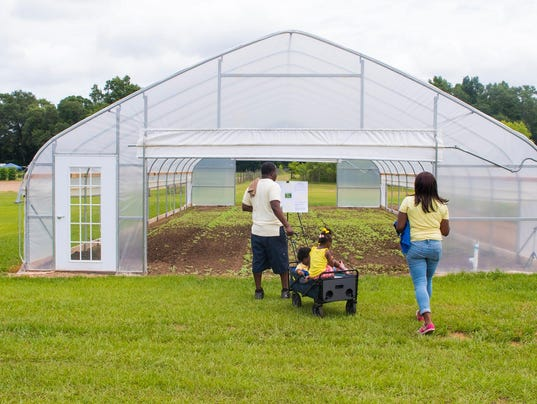 636634634184021231-FAMU-Hoophouse.jpg