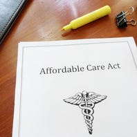 Your Turn: Paying the price for individual mandate repeal