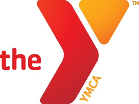 Image result for the ymca