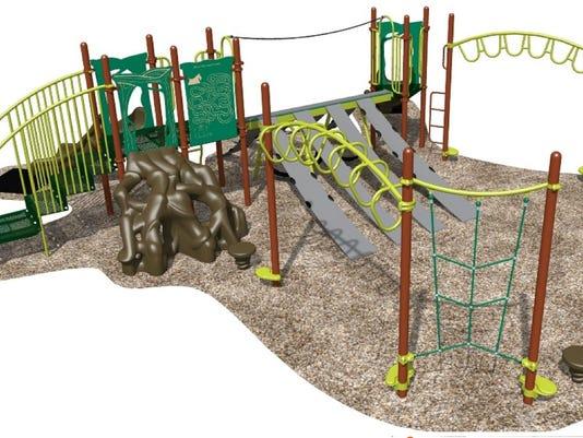 636368655152917623-west-bank-playground.jpg