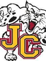 Jones County Junior College Bobcats