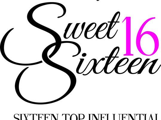SweetSixteen Logo.jpg