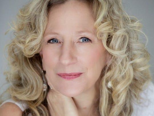 Samantha Heller
