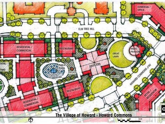z8a Village Center Public Space design_201501231616466881-page-003 (1) (2).jpg