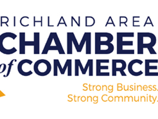 636196589057255746-CaptureChamber-of-Commerce-logo.PNG