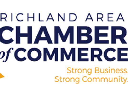 636196589057255746-CaptureChamber-of-Commerce-logo.PNG
