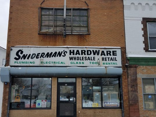Sniderman-s-Hardware-updatedstorefront.jpg