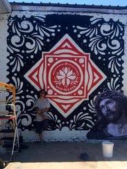 IMG_mural_in_progress.jp_1_1_A3FS7HHM.jpg_20160928.jpg